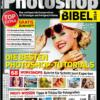 DigitalPHOTO Photoshop BIBEL 2014, Artikel: Kleine Fee