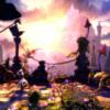 Trine 2 - The Complete Story (PS4)