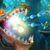 Rayman Legends (PS4), Screenshot