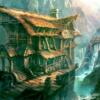 Screenshot zu Silence - Whispered World 2