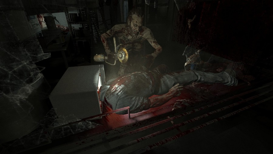 outlast_whistleblower-dlc_screenshot_5.j