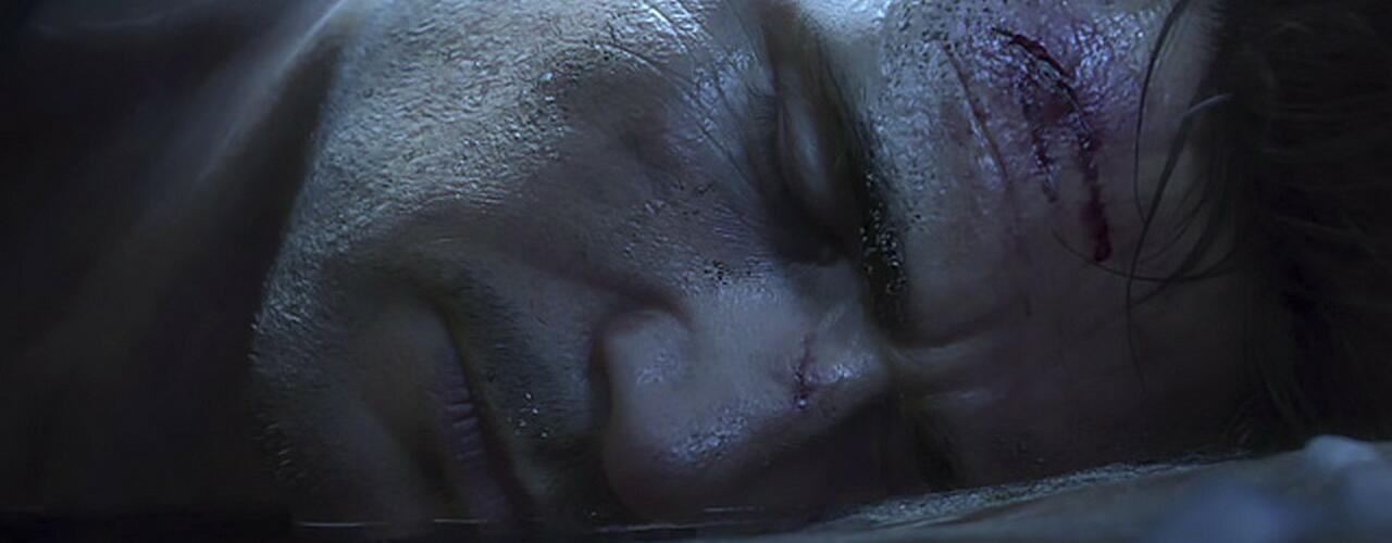 Uncharted 4 - A Thief´s End: Neuer Trailer