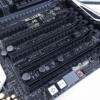 ASUS X99 Deluxe Mainboard, PCI Express Slots