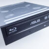 ASUS BW-16D1HT Blu-ray Brenner