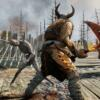 Dragon Age: Inquisition im Test