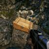 Far Cry 4 im Test