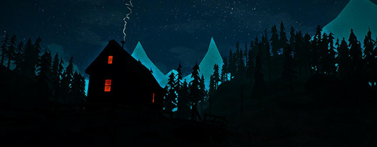 The Long Dark (v183) für den PC im Test