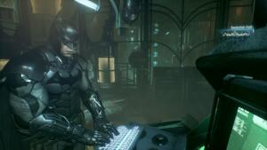 Batman Arkham Knight im Test