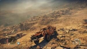 mad-max-pc_test_screenshot_001