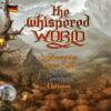 The Whispered World für das iPad