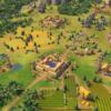 Civilization 6 im Test (PC)