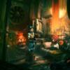 Silence - The Whispered World 2 im Test