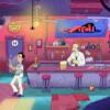 Leisure Suit Larry: Wet Dreams Don´t Dry