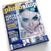 DigitalPHOTO Photoshop 01/2012 (Cover)