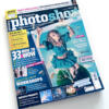 DigitalPHOTO Photoshop 01/2013 (Cover)