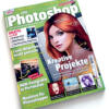 DigitalPHOTO Photoshop 03/2014 (Cover)