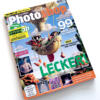 DigitalPHOTO Photoshop 04/2011 (Cover)