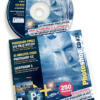 DigitalPHOTO Photoshop 04/2013 (DVD)