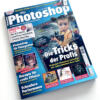 DigitalPHOTO Photoshop 04/2015 (Cover)
