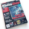 DigitalPHOTO Photoshop 06/2010 (Cover)