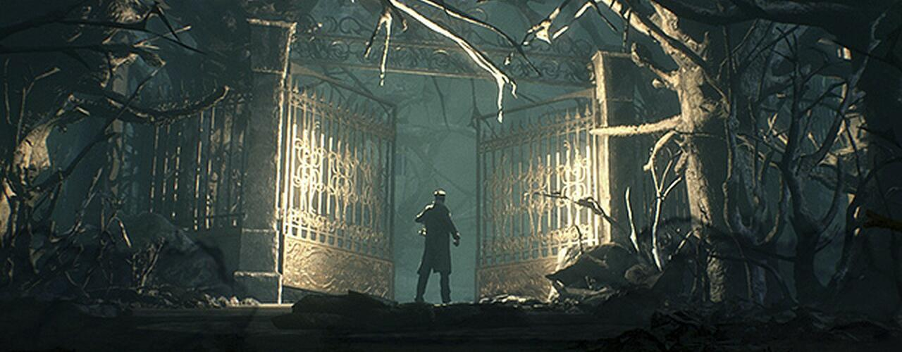 Call of Cthulhu im Test (PC)