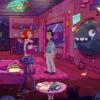 Leisure Suit Larry - Wet Dreams Don´t Dry (Screenshot)