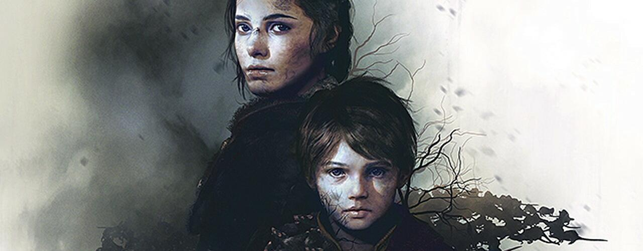 A Plague Tale - Innocence im Test