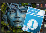 Capture One Pro Videotraining