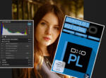 DxO PhotoLab 3 Videotraining
