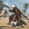 Assassin´s Creed 4 - Black Flag (PS4)