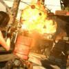Screenshot zu Tomb Raider: Definitive Edition für die PS4