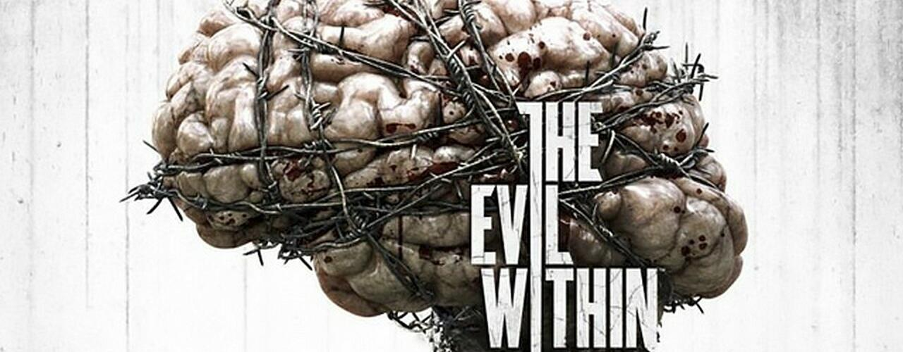 The Evil Within: Neuer Trailer