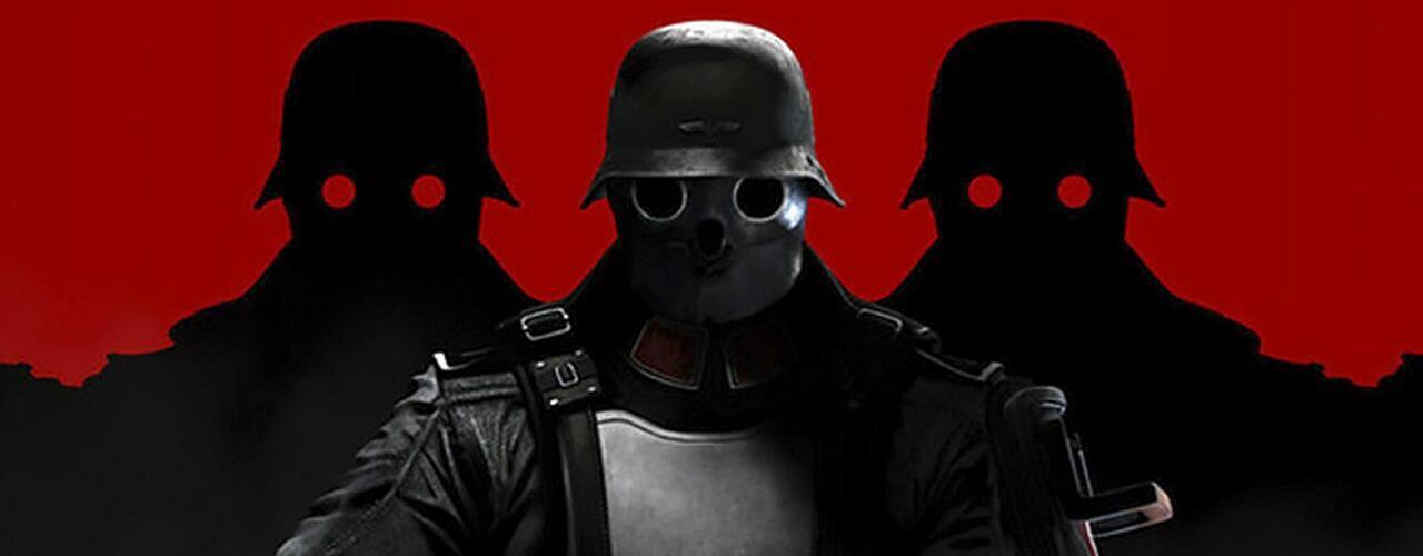 Wolfenstein: The New Order für die PS4 im Test