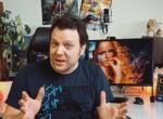 Kickstarter-Projekt: Neues Videotutorial zu Photoshop-Composing