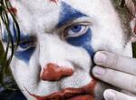 Der Joker als Selbstporträt: Mein neues Photoshop-Composing