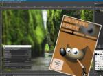 GIMP 2.10 Videotraining zu den Neuerungen