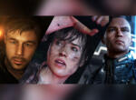 Quantic Dream Spiele-Highlights für den PC