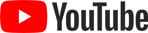MEER DER IDEEN bei Youtube
